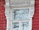 Вологодское окно