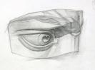 Глаз Давида