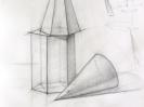 Геометрические предметы
