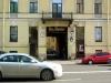 Студия изо на московском