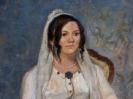 Портрет Алёны Пантелиймоновой