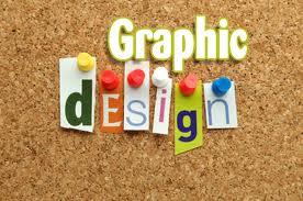Обучение на курсах графического дизайна